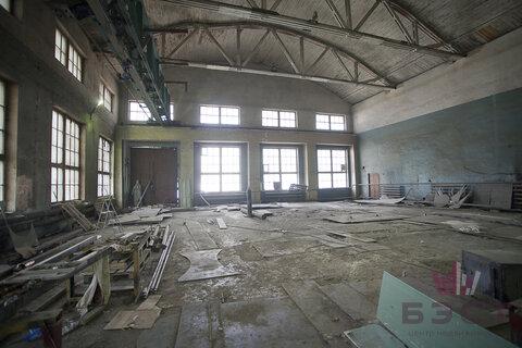 Коммерческая недвижимость, ул. Калинина, д.31 к.В - Фото 1