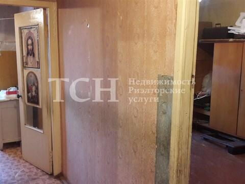 1-комн. квартира, Сергиев Посад, ул Симоненкова, 21 - Фото 4