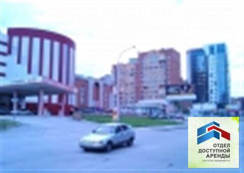 Аренда квартиры, Новосибирск, м. Маршала Покрышкина, Ул. Державина - Фото 3