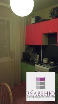Продажа квартиры, Воронеж, Междуреченская - Фото 5