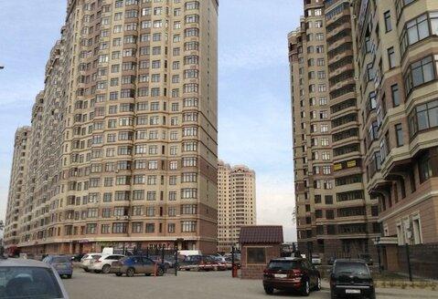 Продам 3-к квартиру, Раменское Город, Северное шоссе 12 - Фото 3