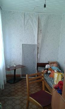 Продается трехкомнатная квартира в Александровке - Фото 2
