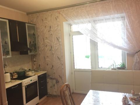 3-комнатная квартира 97 кв.м. 3/9 кирп на Нигматуллина, д.1 - Фото 5