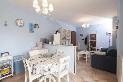 Объявление №1877038: Продажа апартаментов. Италия