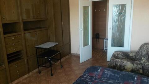 Сдам 2-ю квартиру - Фото 5