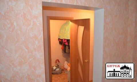 Продается 3-комнатная квартира ул. Пухова - Фото 2
