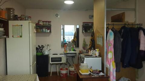 Продается 2 комнаты в общежитии ул.Республики,212 - Фото 2