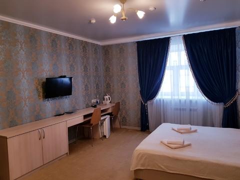 Гостиница, готовый бизнес - Фото 3
