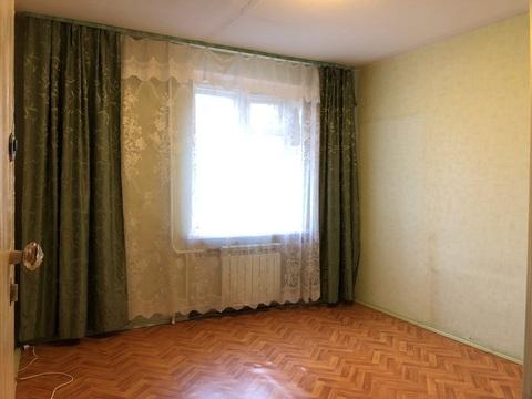 Комната 12м2 в Дзержинском районе - Фото 1