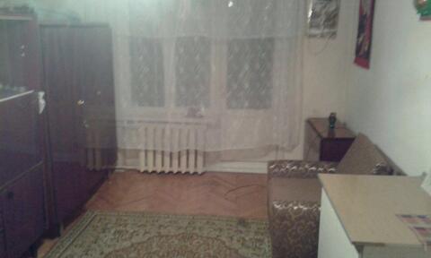 Сдам 1 ком квартиру ул.Московская 92 - Фото 2