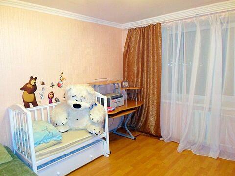 Продам 3-комн. кв. 97.8 кв.м. Пенза, Кижеватова - Фото 4