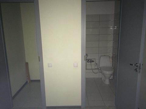 Сдается офис на Братиславской - Фото 4