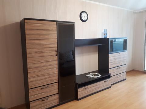 2 комнатная квартира в Чехове - Фото 2