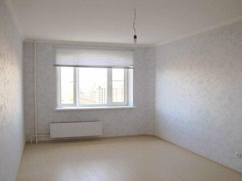 Продается 1-ая комнатная квартира г.Раменское, ул.Приборостроителей д. - Фото 1