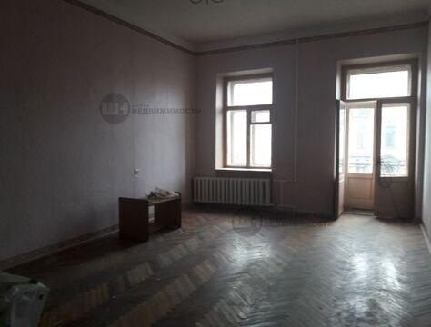 Продается 5-к Квартира ул. Марата - Фото 3