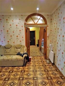 Предлагается в продажу прекрасная 3-я квартира в современном малоэтажн - Фото 5