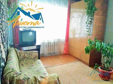 Аренда 1 комнатной квартиры в городе Белоусово улица Гурьянова 17 - Фото 4