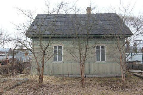 Продажа дома, м. Проспект Ветеранов - Фото 2