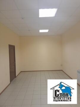 Сдаю офис 28 м. в пос.Зубчаниновка - Фото 3