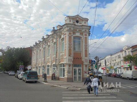 Продажа квартиры, Астрахань, Ул. Тургенева - Фото 2