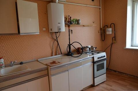 Двухкомнатная квартира ул. Ростовская - Фото 2