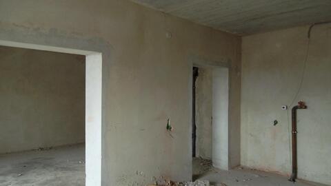 Сдаются нежилые помещения по 3-й кольцевой,25а - Фото 3