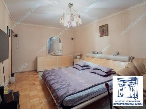 Продажа квартиры, м. Чертановская, Сумской проезд - Фото 5