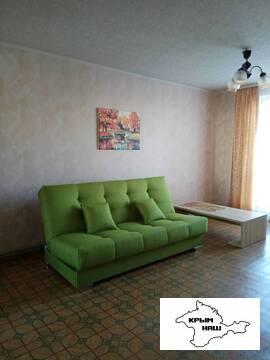Сдается в аренду квартира г.Севастополь, ул. Вакуленчука - Фото 1