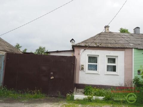 Жилой дом 65 со всеми удобствами в центральной части Белгорода - Фото 3