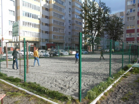Продажа квартиры, Брянск, Ул. Металлистов - Фото 5