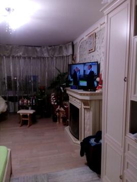 Продаётся двухкомнатная квартира Щёлково Финский 9 корп 1, фото 4
