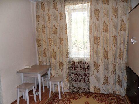 Аренда квартиры-студии за 8 тыс. рублей - Фото 3