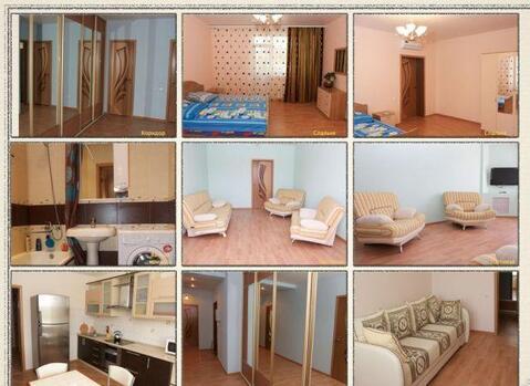 Улица Кузнечная 10; 3-комнатная квартира стоимостью 33000 в месяц .
