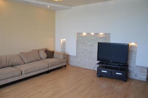 Улица Гагарина 137; 3-комнатная квартира стоимостью 50000 в месяц . - Фото 3
