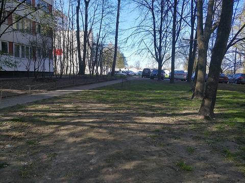 Продажа 3-комнатной квартиры ул. Демьяна Бедного, д. 27 - Фото 4