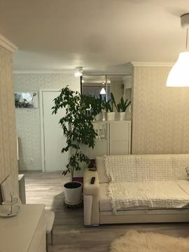 Продам 1-комнатную квартиру на Воздушном переулке - Фото 4