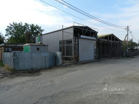 Продажа псн, Тахтамукайский район, Улица Ореховая