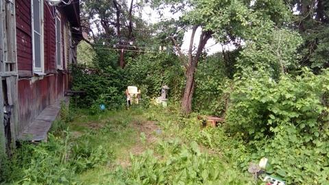 Продам 1/3 часть дома в Гатчине - Фото 4