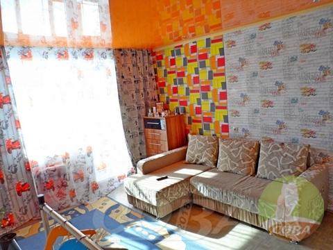 Продажа квартиры, Карагандинский, Нижнетавдинский район, Водозабор - Фото 4