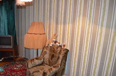 2 комнатная квартира в г. Сергиев Посад - Фото 4
