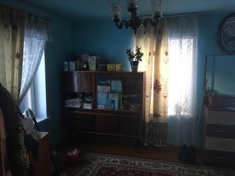 Продам дом, 45кв, с.Шалинское - Фото 2