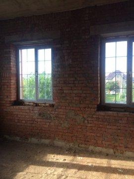 Продажа дома, 400 м2, Светлая, д. 16 - Фото 3