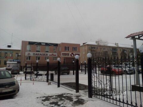 Продажа квартиры, Копейск, Коммунистический пр-кт. - Фото 2