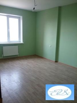 2 комнатная квартира, дашково-песочня, ул.песоченская д.6 - Фото 2