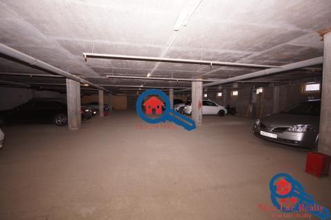 Производственное помещение рядом со станцией - Фото 4