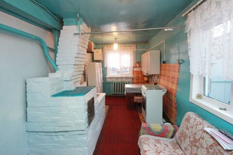 4-комнатная квартира в Колесниково - Фото 5