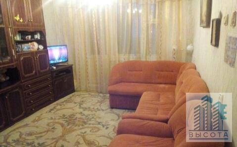 Аренда квартиры, Екатеринбург, Ул. Репина - Фото 2