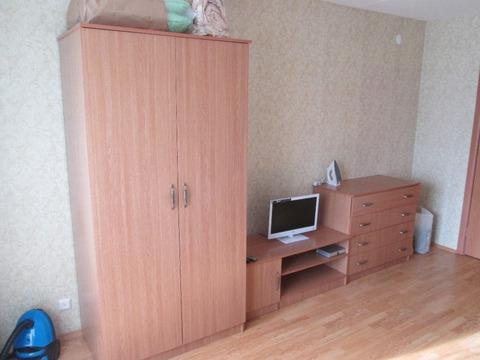 Сдается 1-ком квартира Находка, Заводская, 3 - Фото 3