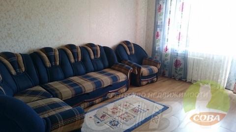 Аренда квартиры, Тюмень, Ул. Промышленная - Фото 5