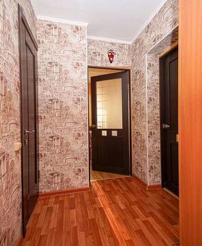 Продается квартира г Краснодар, ул Восточно-Кругликовская, д 61 - Фото 1
